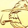 Colobolo's avatar