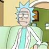 colocolono's avatar