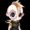 Colodomoko's avatar