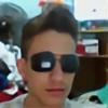 ColohanSsj's avatar