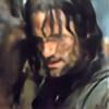 coloma's avatar