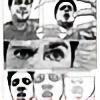 colombelli's avatar
