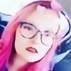 colombesdownfall's avatar