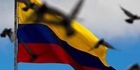 ColombiaIlustra's avatar