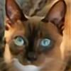 Colombiologo's avatar