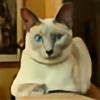 Colomir's avatar