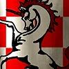 Colonboy234's avatar
