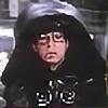 Colonel-Eviscerator's avatar