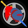 Colonel-Knight-Rider's avatar