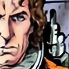 ColonelBarker's avatar