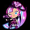 ColonelBriaD's avatar