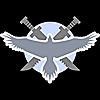 ColonelFrontline1152's avatar