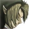 coloneljinx's avatar