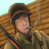ColonelKalashnik's avatar