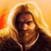 ColonelKillaBee's avatar