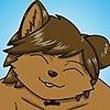 ColonelLazuli's avatar