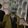 colonelmomo's avatar
