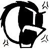 colonelnite's avatar