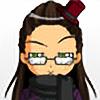 ColonelofSpades's avatar