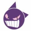 ColonelPigmask's avatar