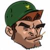 ColonelTwerkins's avatar