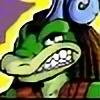 colonelwolf's avatar