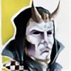 ColonialFungus's avatar