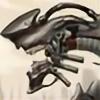 Colopatiro's avatar