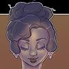 Color-Blush's avatar