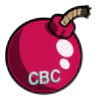 Color-Bomb-Club's avatar