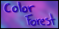 Color-Forest's avatar