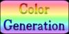 Color-Generation's avatar