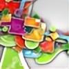 color-maniac's avatar