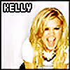 color-me-cory's avatar