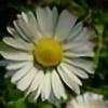 color-me-dreamy's avatar