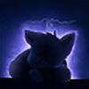 Color-Pet's avatar