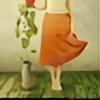 color-soup's avatar