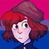 color-theorist's avatar