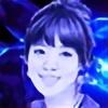 Color3brush's avatar