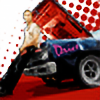 colorad0kid's avatar