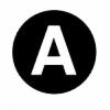 coloradn's avatar