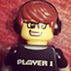 Colorado69's avatar