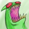 Coloradodude80's avatar