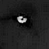 ColoradoSpirit13's avatar