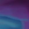 colorae's avatar