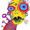 Coloraida's avatar