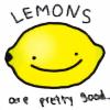 ColorBars64's avatar