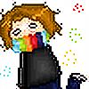 colorbytechnicolor's avatar