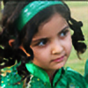 Colorc's avatar