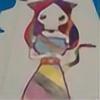 ColorCat1's avatar